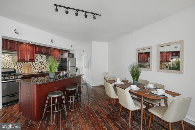 1 Bedroom, Northern Liberties - Fishtown Rental in Philadelphia, PA for $1,850 - Photo 2