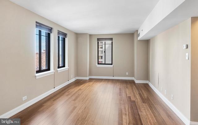 1 Bedroom, Rittenhouse Square Rental in Philadelphia, PA for $2,075 - Photo 1