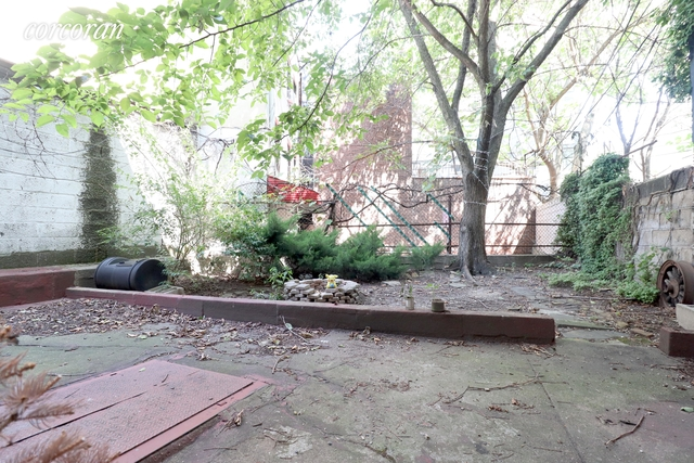 3 Bedrooms, Prospect Heights Rental in NYC for $3,369 - Photo 1
