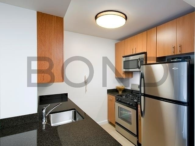 Studio, Hell's Kitchen Rental in NYC for $2,267 - Photo 2