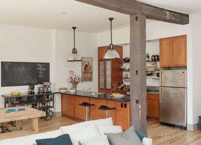 1 Bedroom, DUMBO Rental in NYC for $3,638 - Photo 2