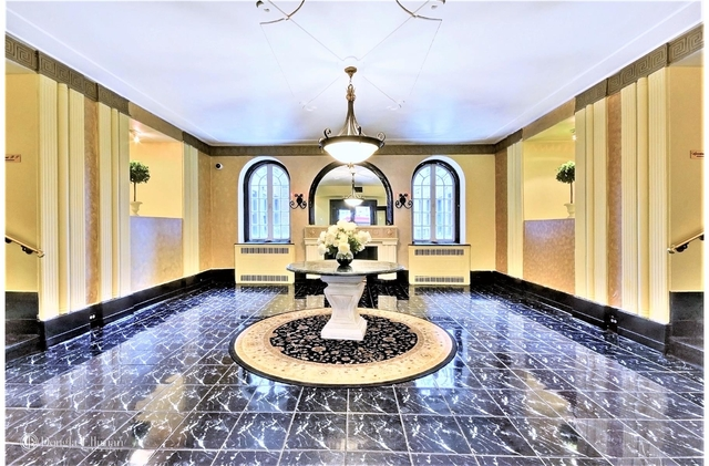 2 Bedrooms, Fieldston Rental in NYC for $3,900 - Photo 1