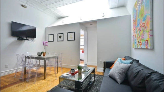 3 Bedrooms, West Village Rental in NYC for $5,325 - Photo 1