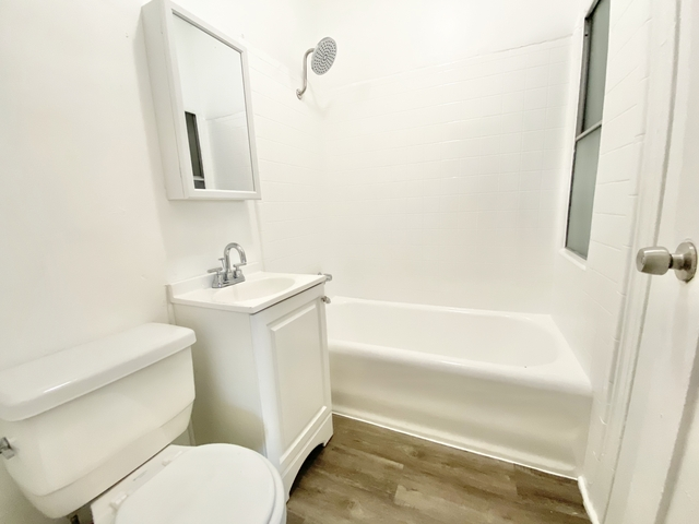 1 Bedroom, Wilshire Center - Koreatown Rental in Los Angeles, CA for $1,570 - Photo 2