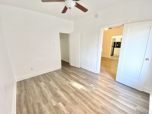 1 Bedroom, Wilshire Center - Koreatown Rental in Los Angeles, CA for $1,570 - Photo 1