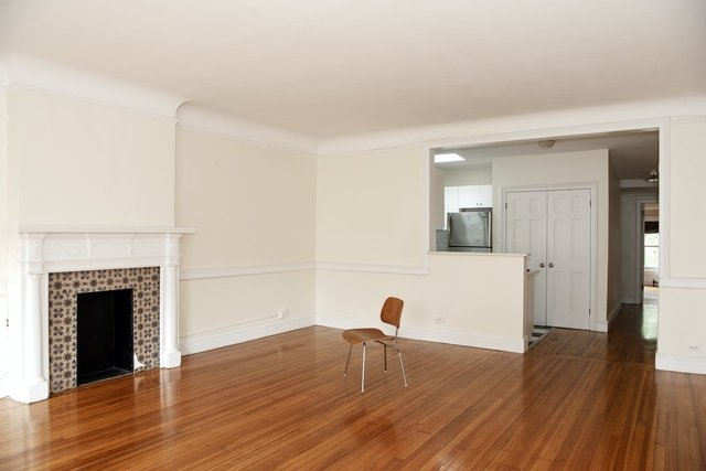 3 Bedrooms, Brooklyn Heights Rental in NYC for $4,600 - Photo 2