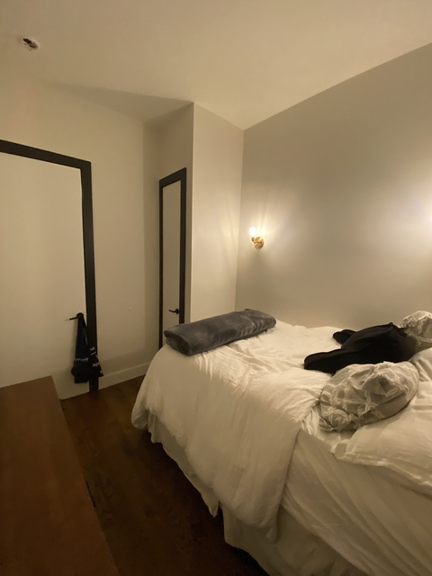 2 Bedrooms, Crown Heights Rental in NYC for $2,730 - Photo 2