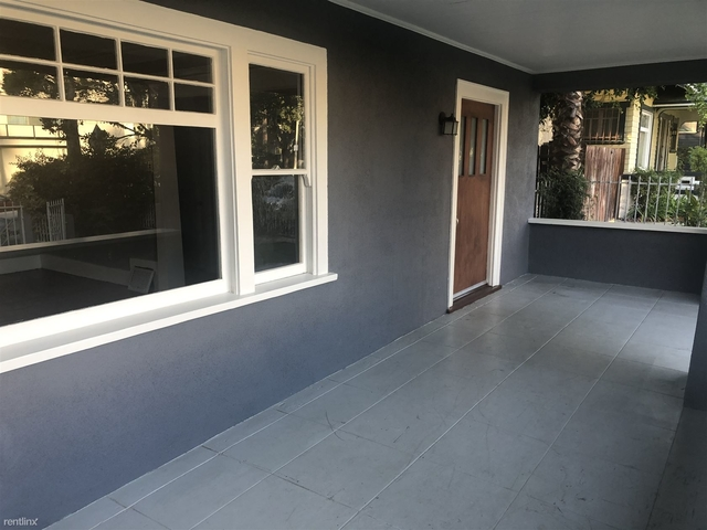 4 Bedrooms, Hollywood United Rental in Los Angeles, CA for $5,950 - Photo 1