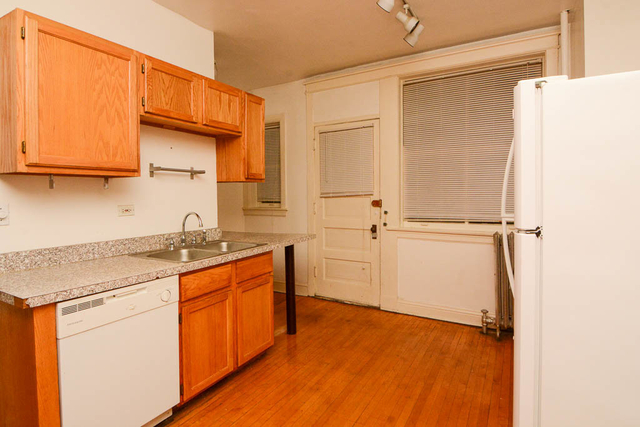 2 Bedrooms, Andersonville Rental in Chicago, IL for $1,495 - Photo 2