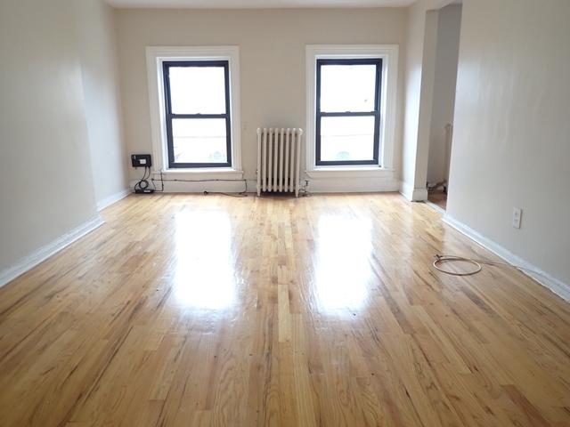 Studio, Fort Greene Rental in NYC for $1,800 - Photo 1