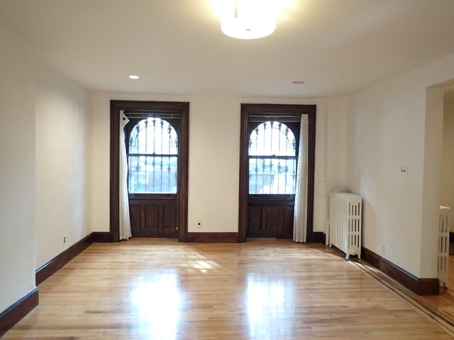 2 Bedrooms, Fort Greene Rental in NYC for $3,900 - Photo 1