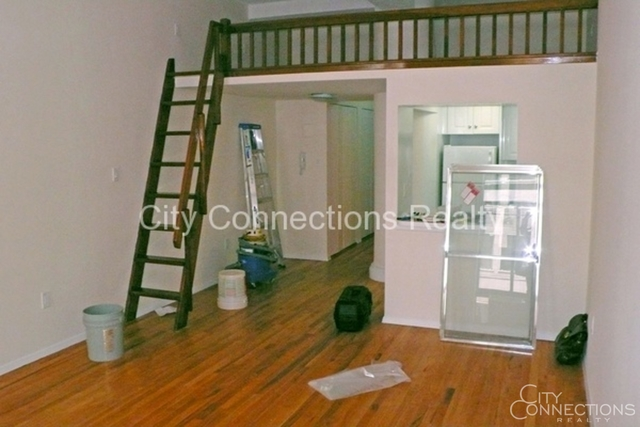 Studio, NoHo Rental in NYC for $2,850 - Photo 2