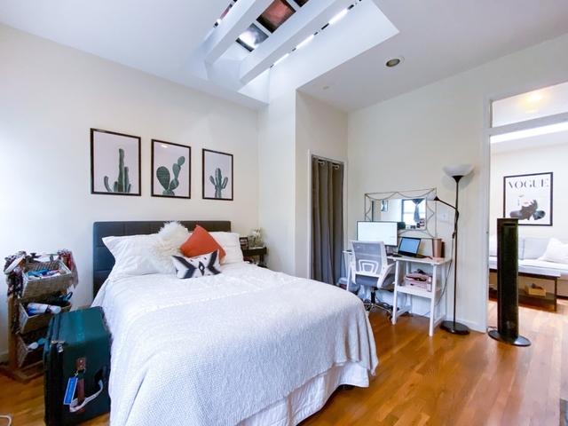 2 Bedrooms, Little Tokyo Rental in Los Angeles, CA for $3,310 - Photo 2