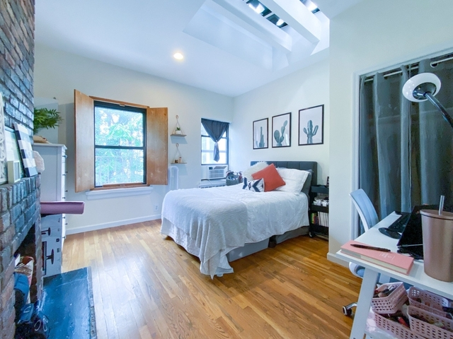 2 Bedrooms, Little Tokyo Rental in Los Angeles, CA for $3,310 - Photo 1