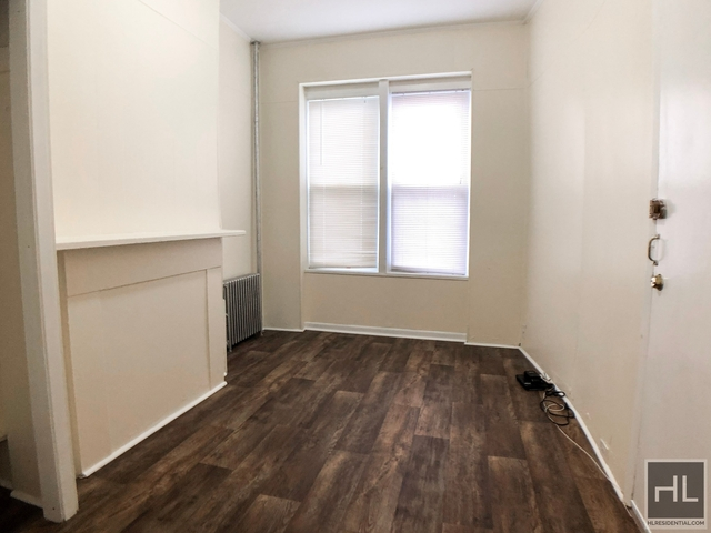 2 Bedrooms, Greenpoint Rental in NYC for $1,975 - Photo 2