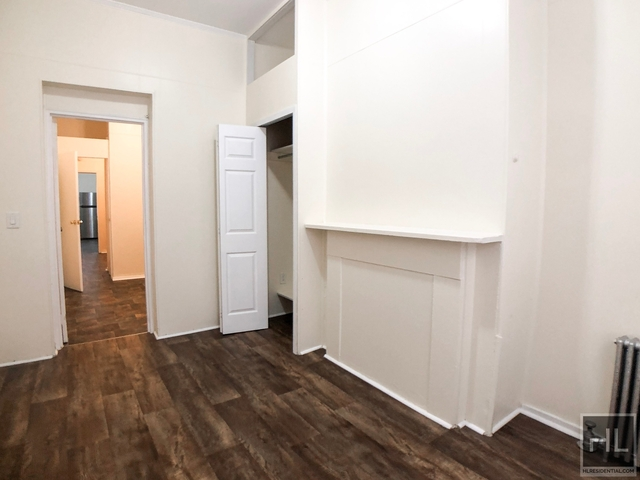 2 Bedrooms, Greenpoint Rental in NYC for $1,975 - Photo 1