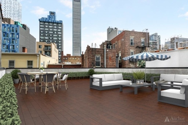 3 Bedrooms, Long Island City Rental in NYC for $3,300 - Photo 1