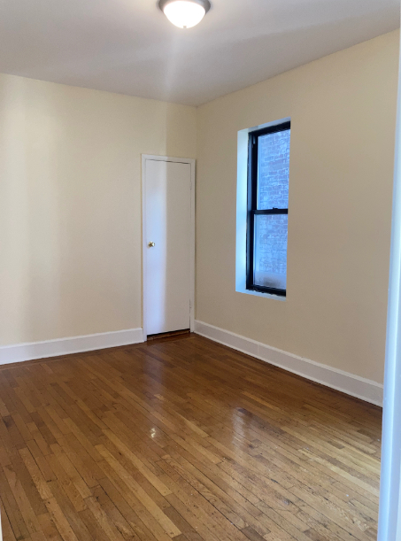 2 Bedrooms, Prospect Lefferts Gardens Rental in NYC for $2,000 - Photo 2