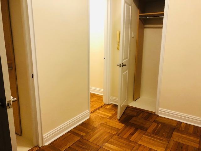 Studio, Turtle Bay Rental in NYC for $2,231 - Photo 2