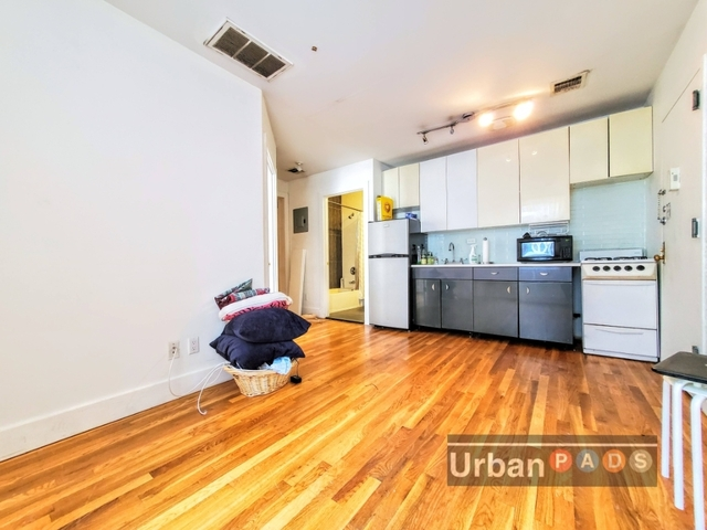 1 Bedroom, Williamsburg Rental in NYC for $2,150 - Photo 2