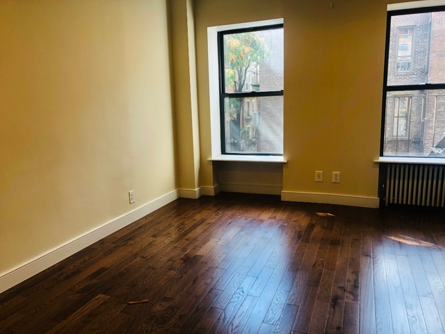 Studio, Upper East Side Rental in NYC for $1,625 - Photo 1