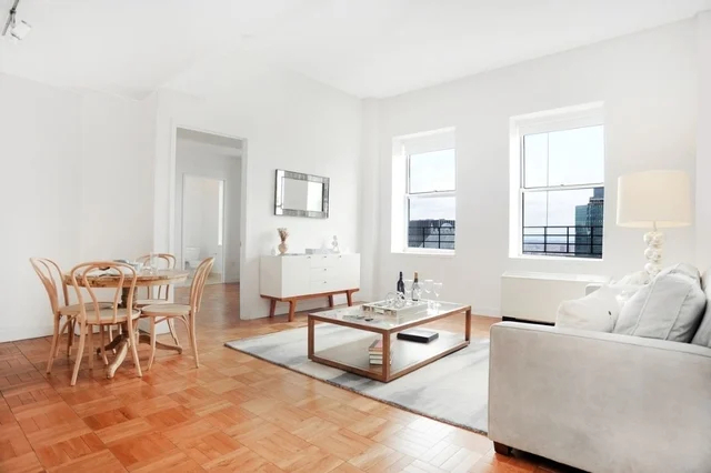 1 Bedroom, Financial District Rental in NYC for $2,810 - Photo 1