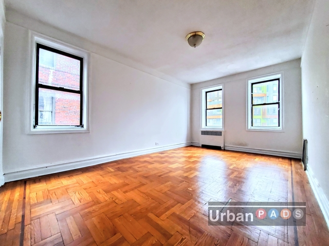 3 Bedrooms, Flatbush Rental in NYC for $2,200 - Photo 1