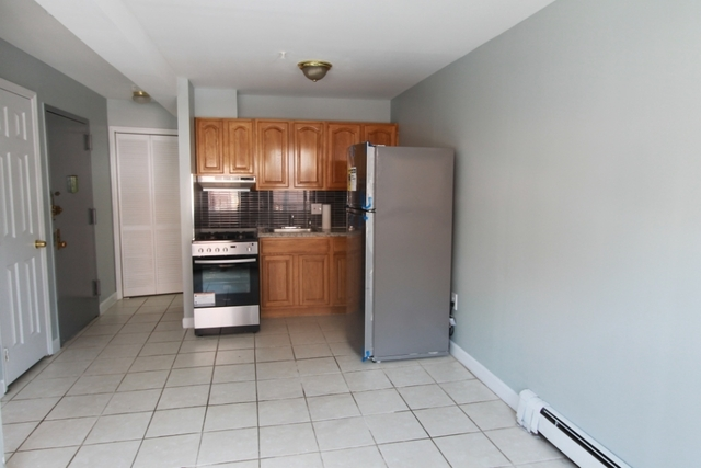 1 Bedroom, Clinton Hill Rental in NYC for $1,600 - Photo 1