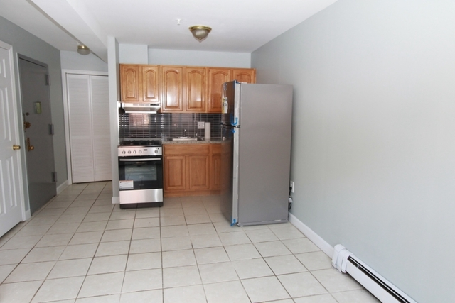 1 Bedroom, Clinton Hill Rental in NYC for $1,895 - Photo 2