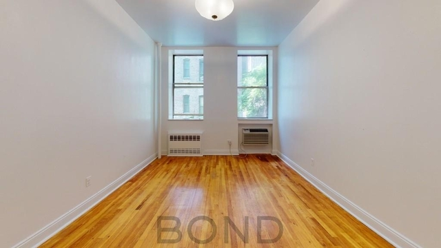 Loft, Chelsea Rental in NYC for $1,903 - Photo 1