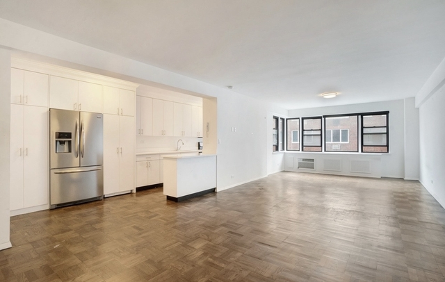 4 Bedrooms, Turtle Bay Rental in NYC for $7,800 - Photo 1