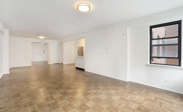4 Bedrooms, Turtle Bay Rental in NYC for $7,800 - Photo 2