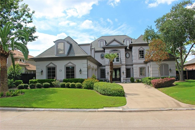 6 Bedrooms, Royal Oaks Country Club Rental in Houston for $7,900 - Photo 1