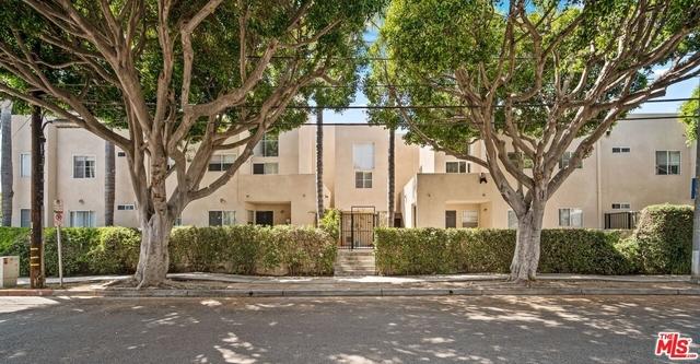 2 Bedrooms, Pico Rental in Los Angeles, CA for $3,275 - Photo 1