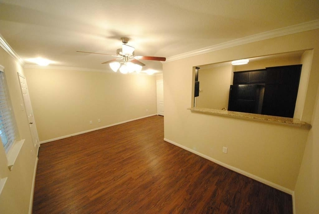 1 Bedroom, Greater Heights Rental in Houston for $1,225 - Photo 1