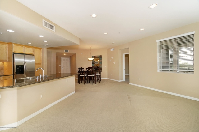 2 Bedrooms, Downtown Pasadena Rental in Los Angeles, CA for $2,800 - Photo 2