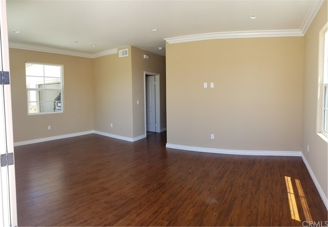 3 Bedrooms, Pomona Rental in Los Angeles, CA for $2,700 - Photo 2