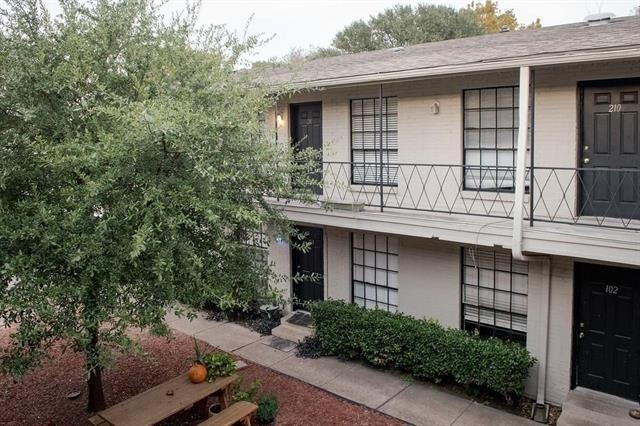 1 Bedroom, Junius Heights Rental in Dallas for $780 - Photo 1