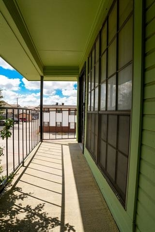 2 Bedrooms, Owsley Park Rental in Denton-Lewisville, TX for $1,050 - Photo 1