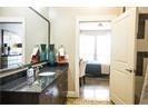 1 Bedroom, Belmont Rental in Dallas for $1,499 - Photo 2