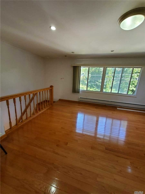 2 Bedrooms, Little Neck Rental in Long Island, NY for $2,150 - Photo 1