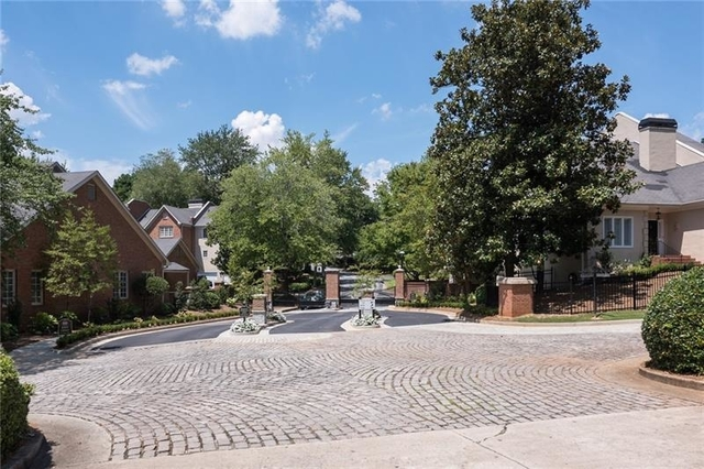 3 Bedrooms, Randall Mill Rental in Atlanta, GA for $4,200 - Photo 1