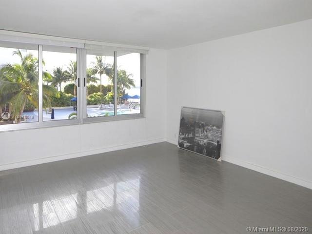 1 Bedroom, West Avenue Rental in Miami, FL for $2,195 - Photo 1