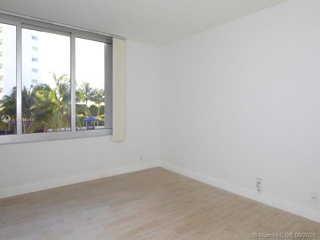 1 Bedroom, West Avenue Rental in Miami, FL for $2,195 - Photo 2