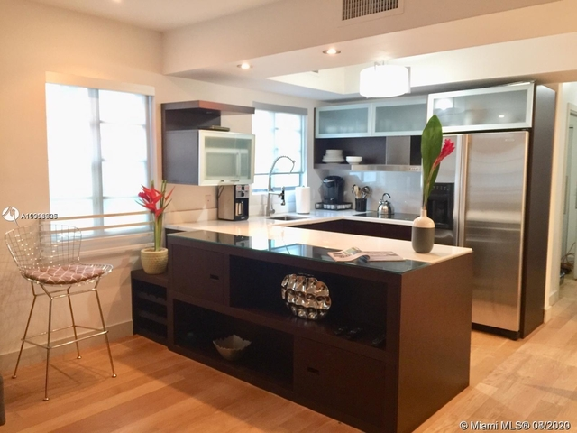 2 Bedrooms, Flamingo - Lummus Rental in Miami, FL for $2,450 - Photo 1