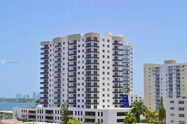 1 Bedroom, Shorelawn Rental in Miami, FL for $1,675 - Photo 1
