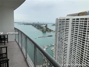 1 Bedroom, Seaport Rental in Miami, FL for $2,050 - Photo 1