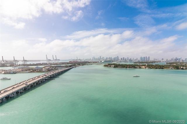 2 Bedrooms, Fleetwood Rental in Miami, FL for $6,000 - Photo 1
