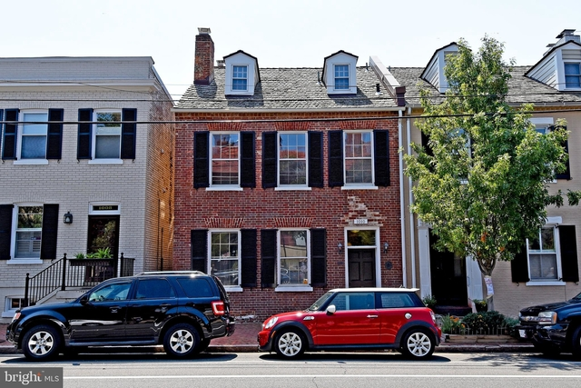 1 Bedroom, The Courts Condominiums Rental in Washington, DC for $1,895 - Photo 2