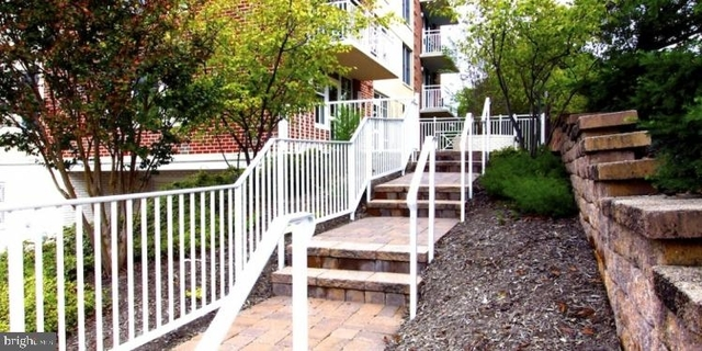 2 Bedrooms, Radnor - Fort Myer Heights Rental in Washington, DC for $2,150 - Photo 2